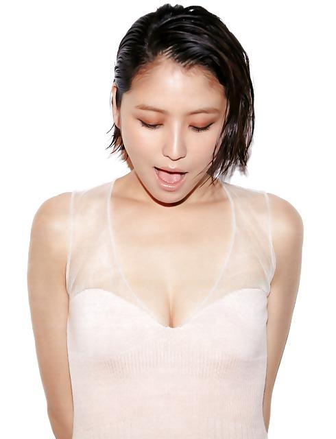 Nude celeb asian-5227