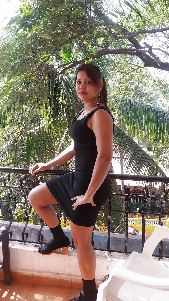 Bangalore aunty sexy-9712
