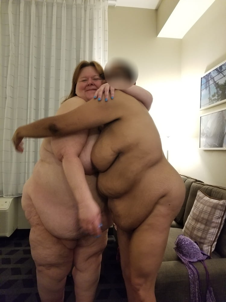 Fat ebony granny pics-1741