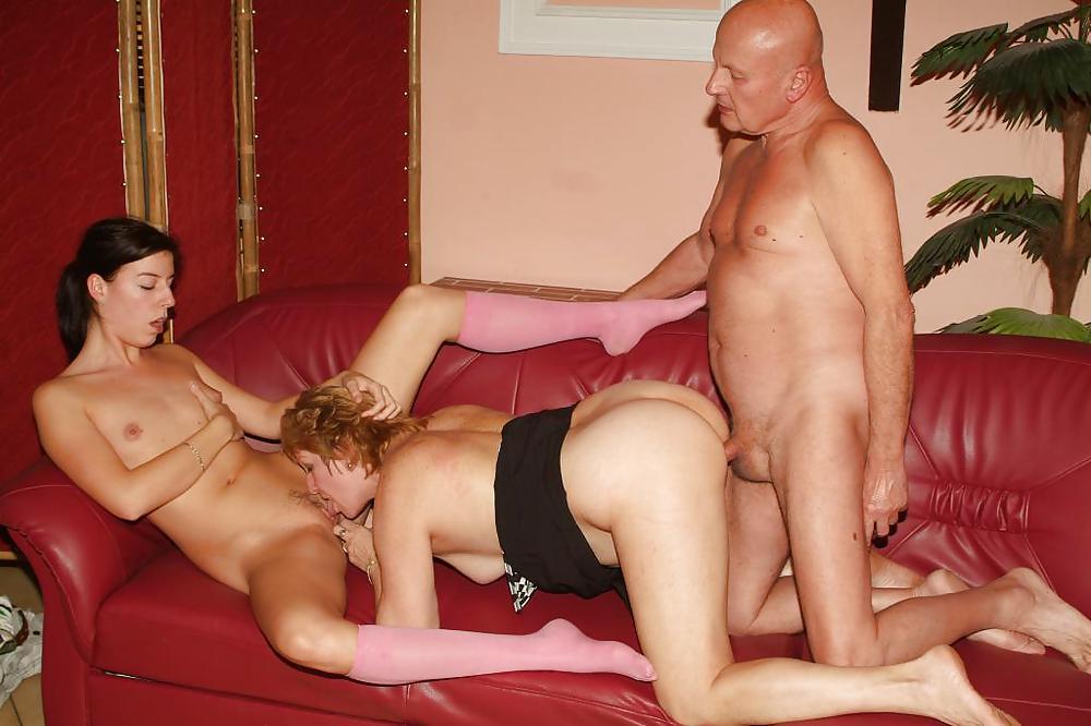 mature-women-sex-threesome