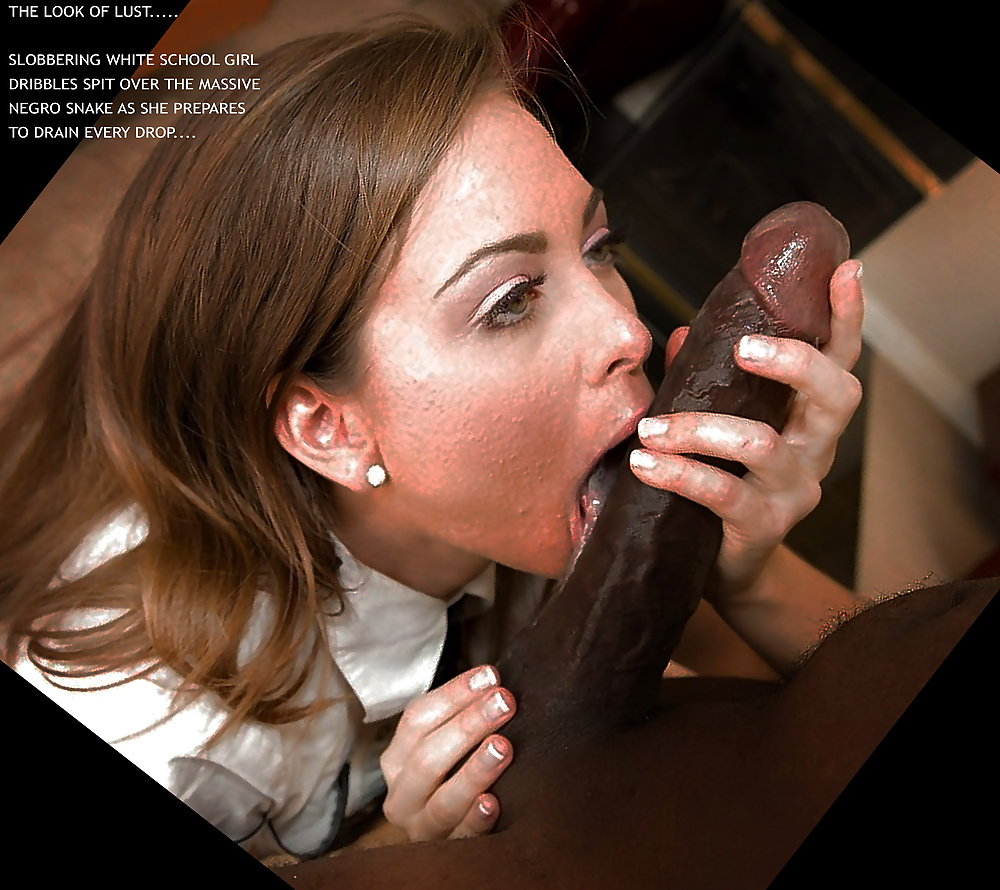 White Girl Riding Black Dick