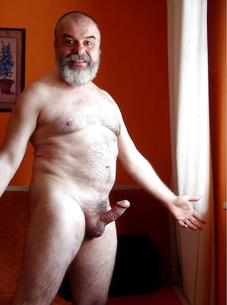 Average naked dads, naked freida pinto fake nude images