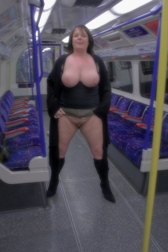 Beautiful nude tube-3657
