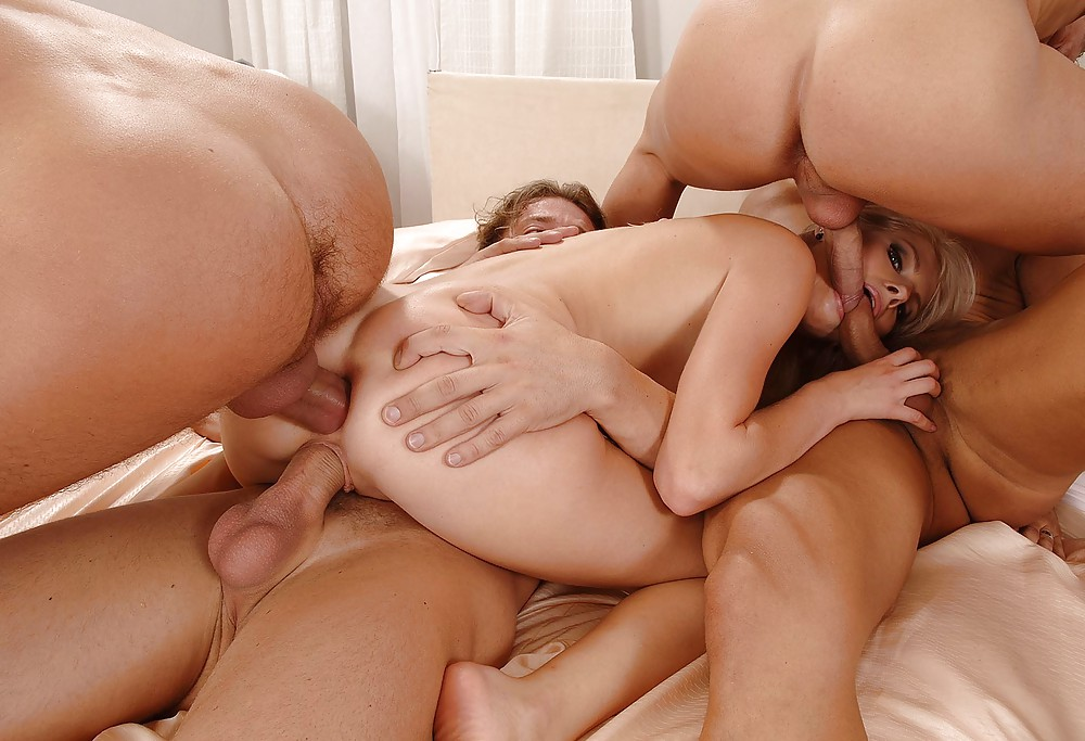 Group sex images, young bald pussy hard core porn