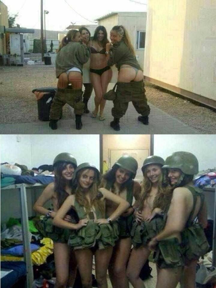 armeyskie-prikoli-seks-erotika