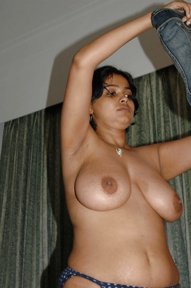 Hot desi girl with big tits topless cam, mature women having sex in lingerie