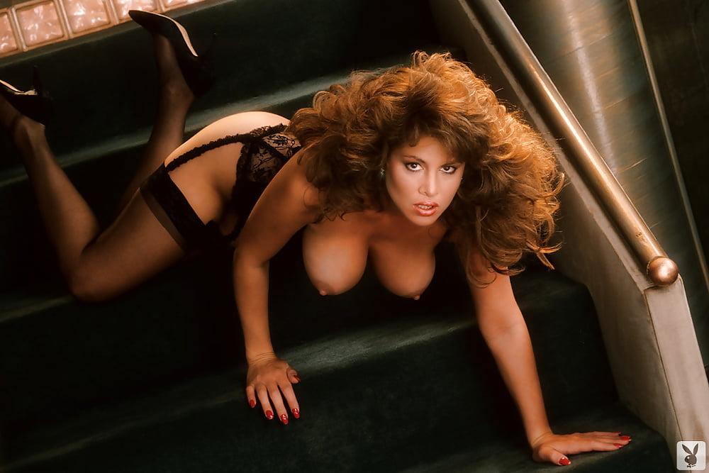 jessica-hahn-nude-photos-my-diloing-blonde-girlfriend-videos