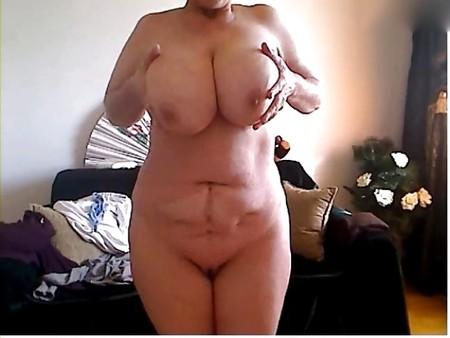 mobile porn video Nice lesb spank