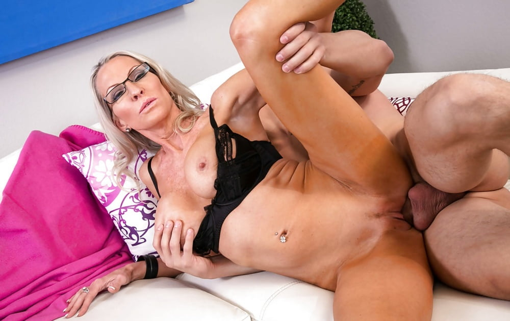 Emma star sex teacher