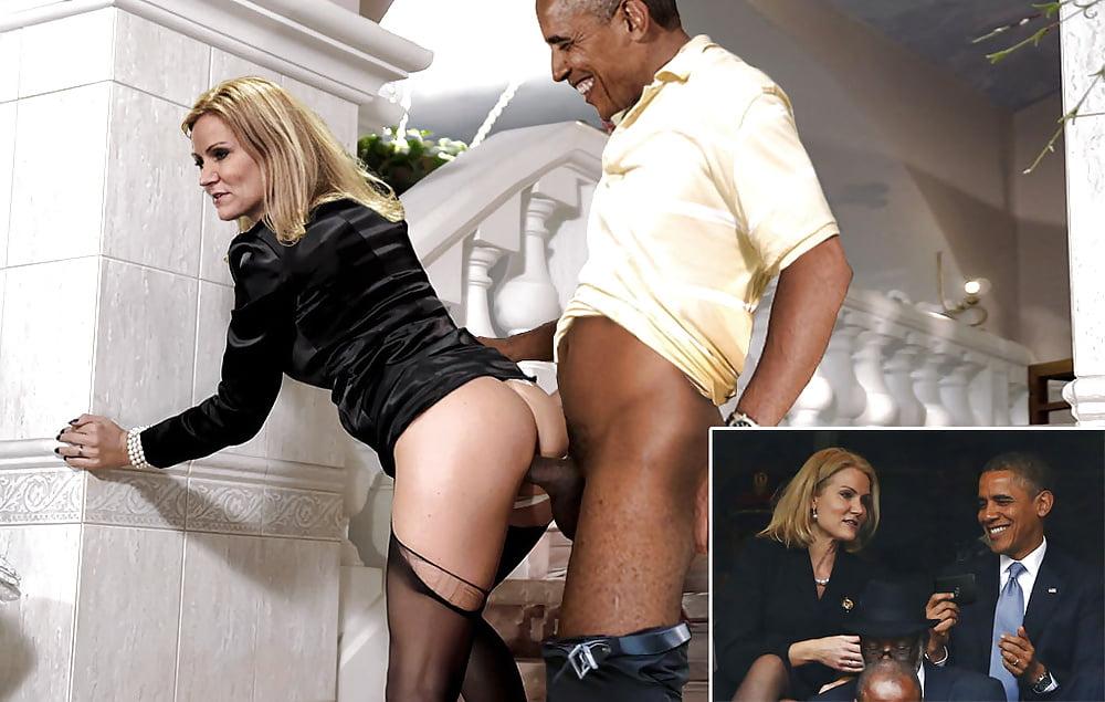 Секс порно президент фильм