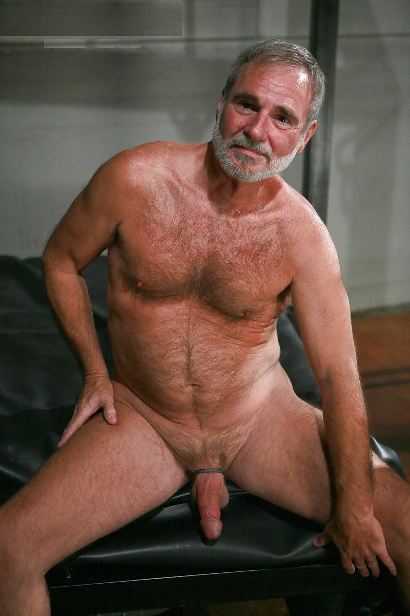 nude-sexy-mature-men-chubby-cute-girls-sexy