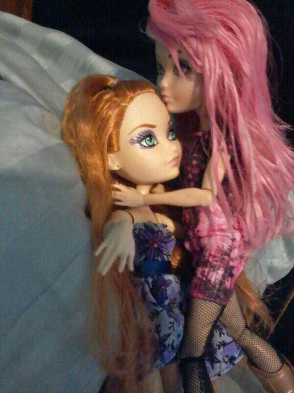 Lesbian seduced porn-1478