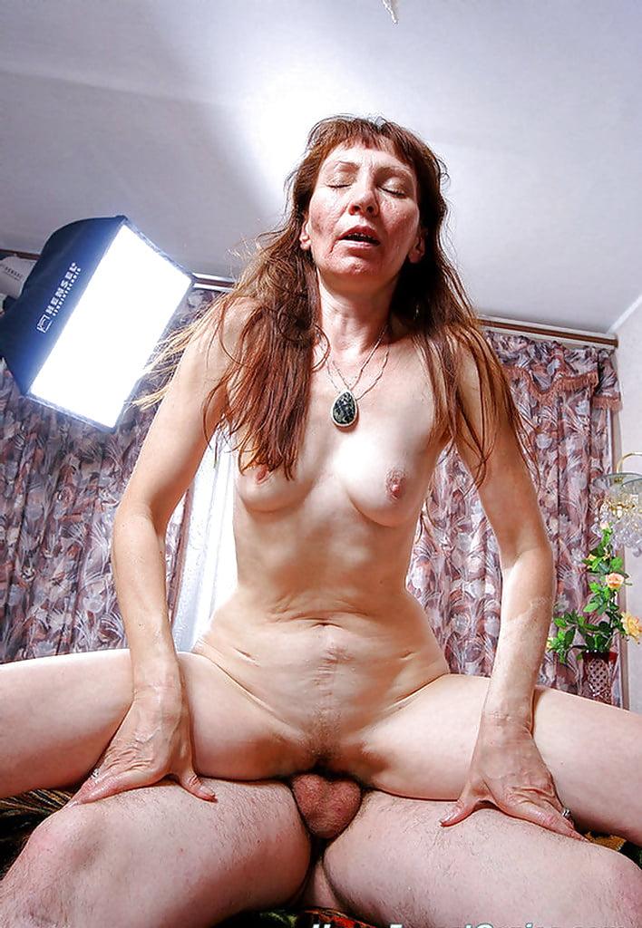Уродливые девушки фото порно лучше выебать себя