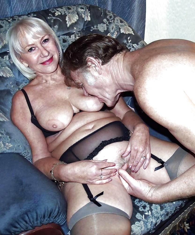 порно старых русских проституток