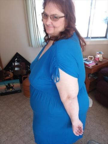 American fat women sex video-4029