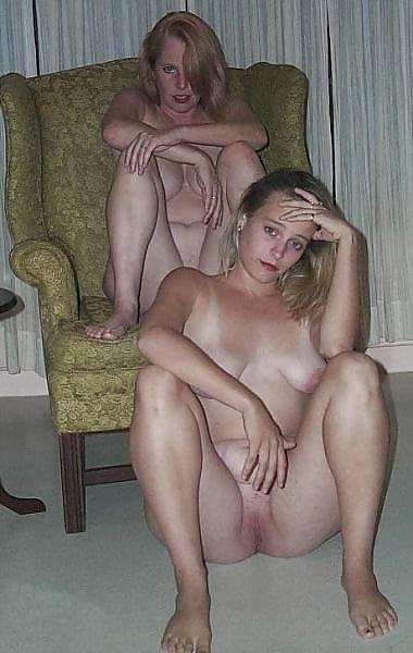 Видео порнуху порно фото моей доци
