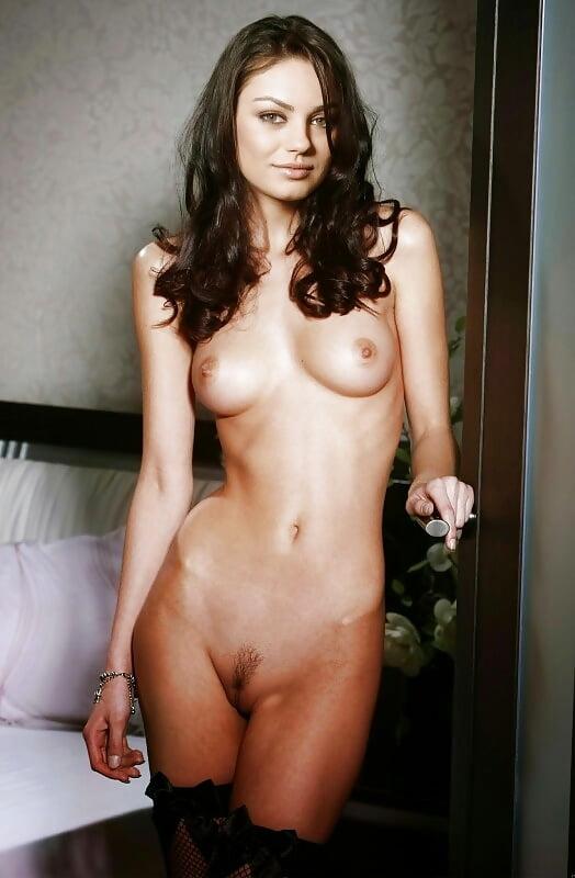 Swimsuit Celeberity Nudes Pics
