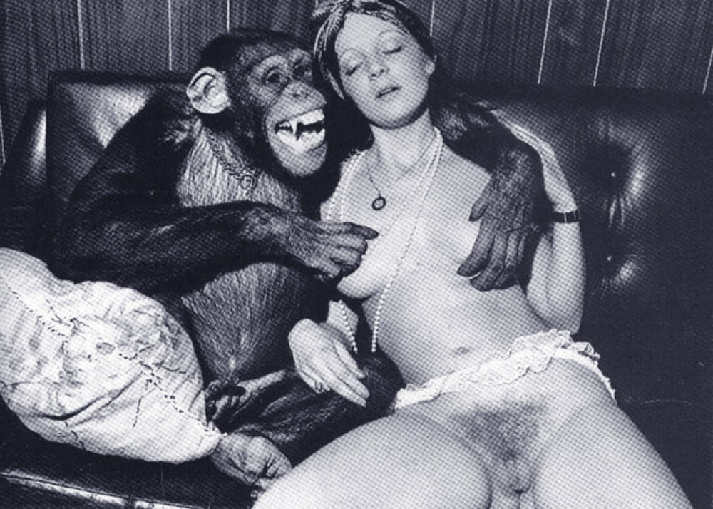 girl-fucked-by-chimpanzee