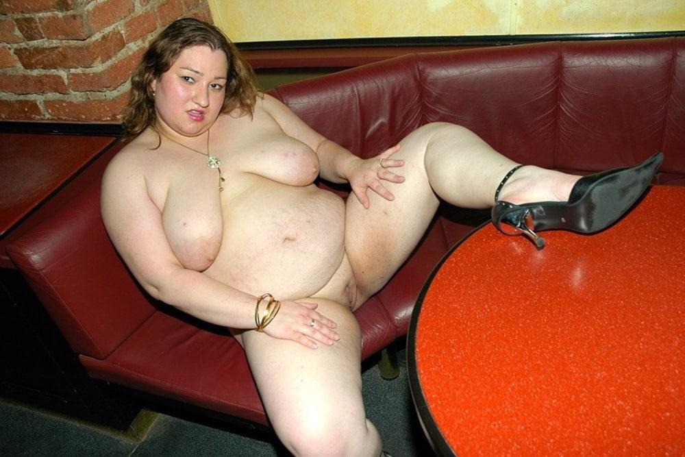 толстушки проститутки питер