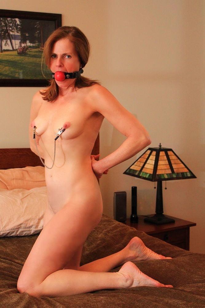 Kinky Mom