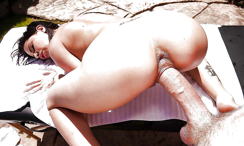 порно оседлала большой член знакомства для