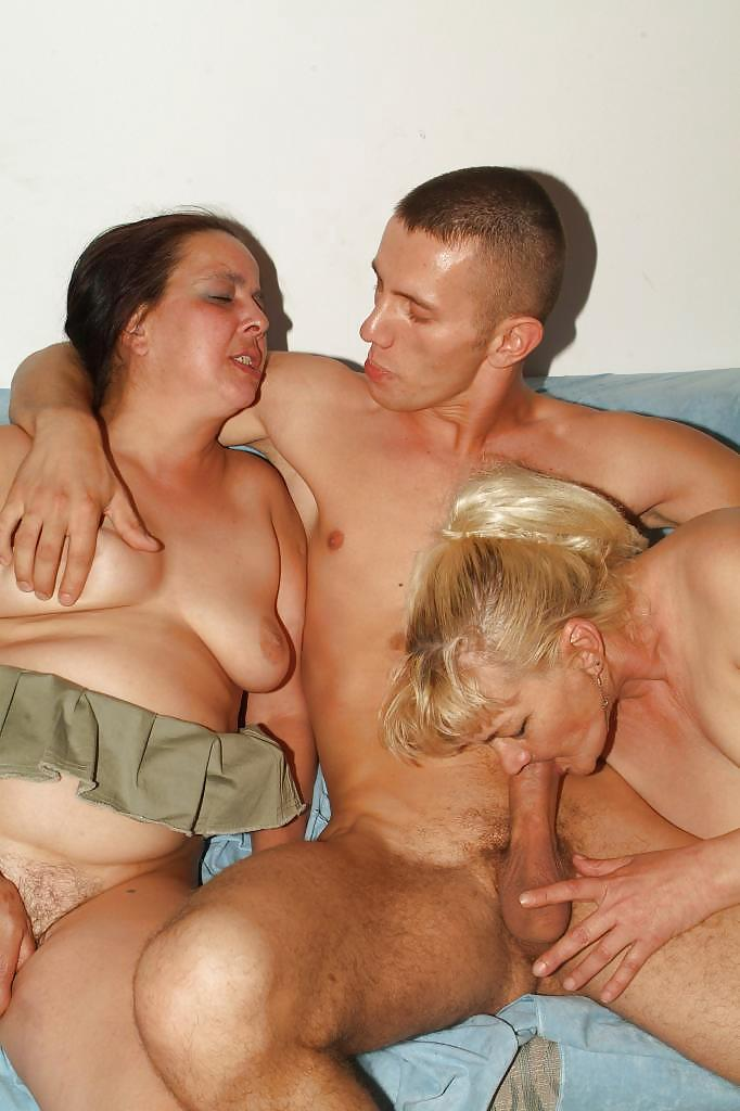 xxx-mature-women-with-young-men