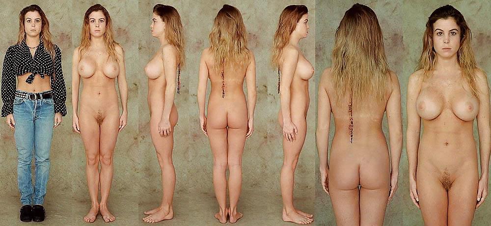 Petite sex nude women no sign up blonde insatiable