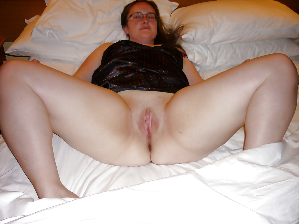 Amateur fatty plumpers new sex pics