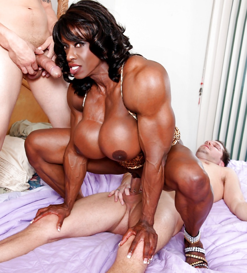 increased-facial-black-body-builder-fucking