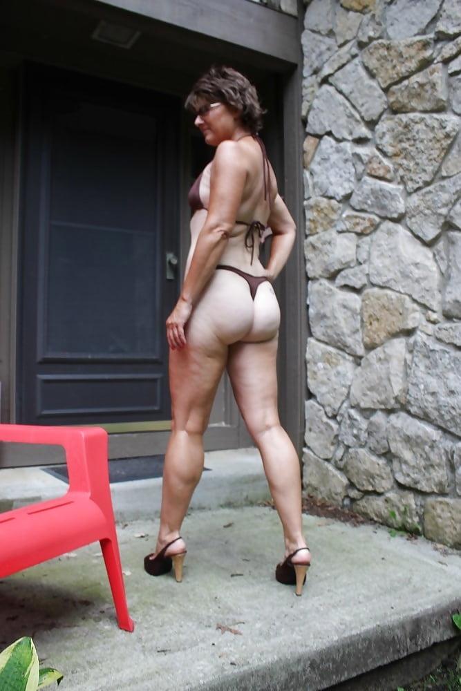 girl-from-houston-minnesota-naked
