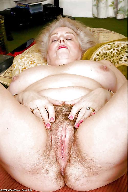 Pics granny hot-7691