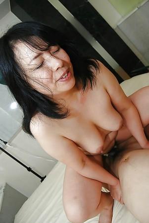 cowmilf japan