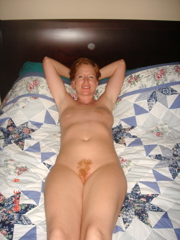 As reque sted spermslut- 8 Pics