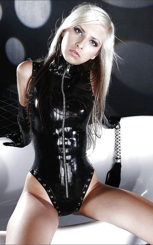 Hot women fetishes — photo 3