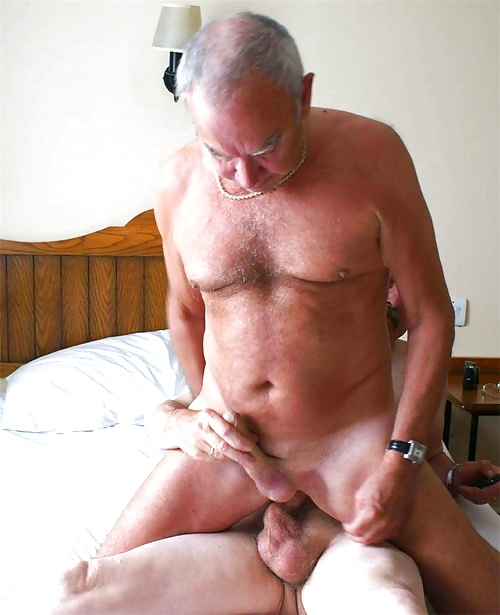 real-amature-old-men-cum-on-young-boys