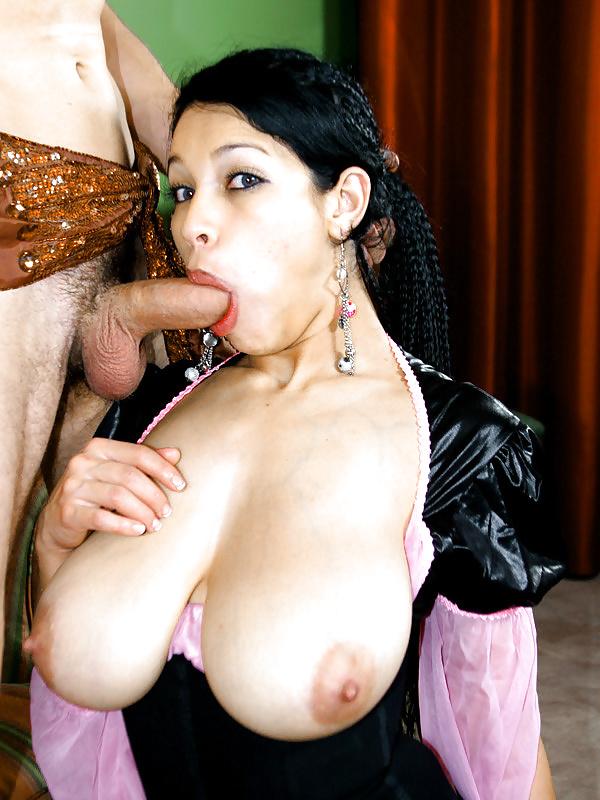 грузинки порно с переводом - 7