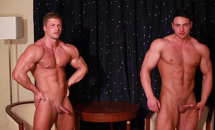 Kane griffin gay porn #15