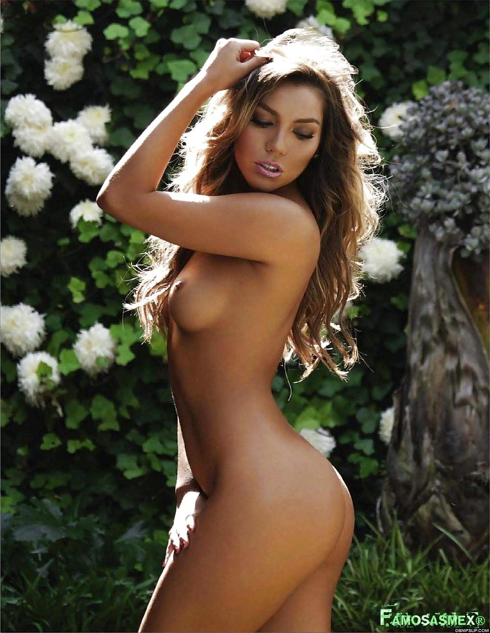 Nena guzman naked #15