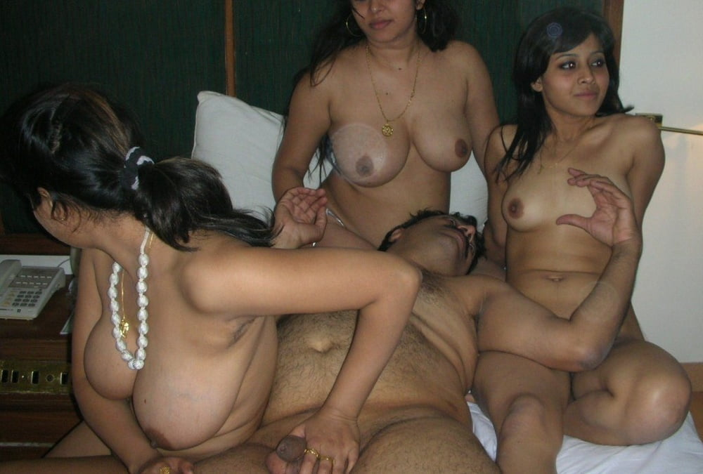 Black women pakistani fuccking pictures