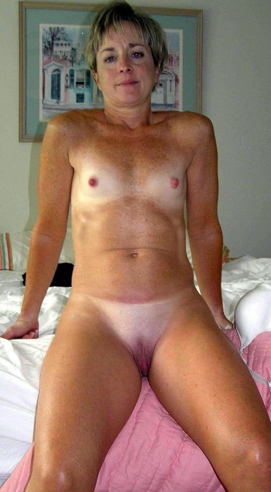 Flat chested old milfs, free big tit amateurs