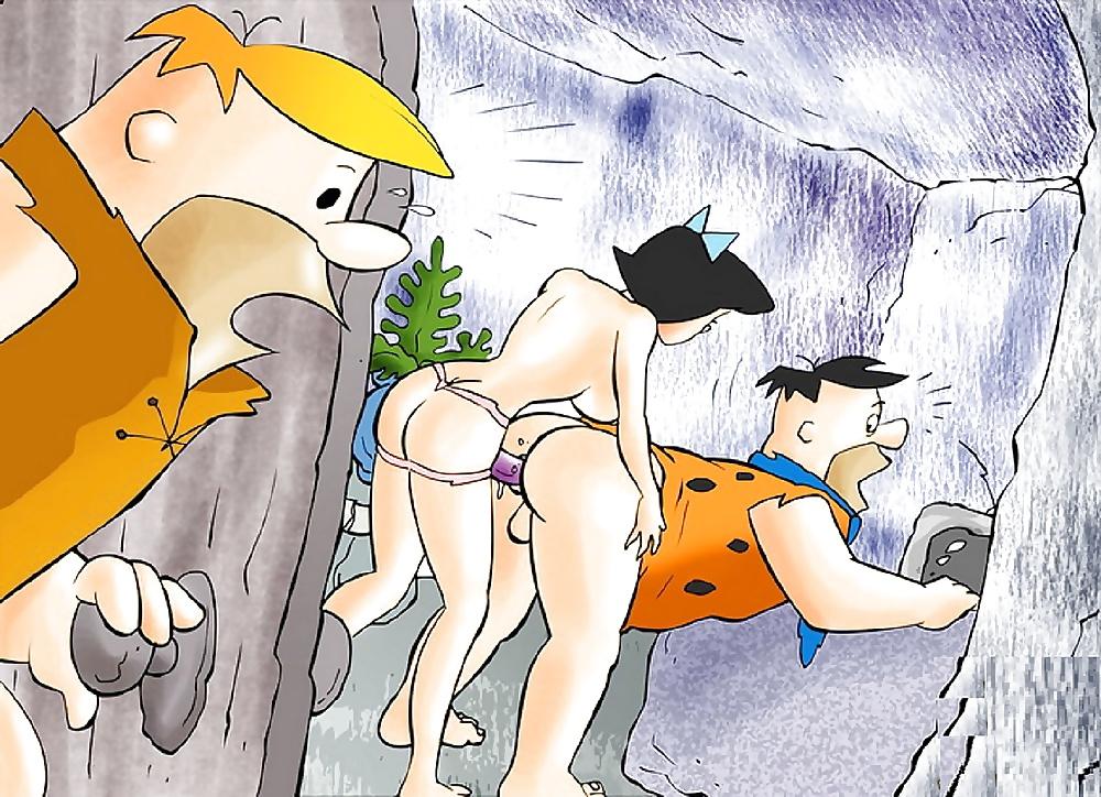 Jimmy Neutron Cartoon Porn Gallery