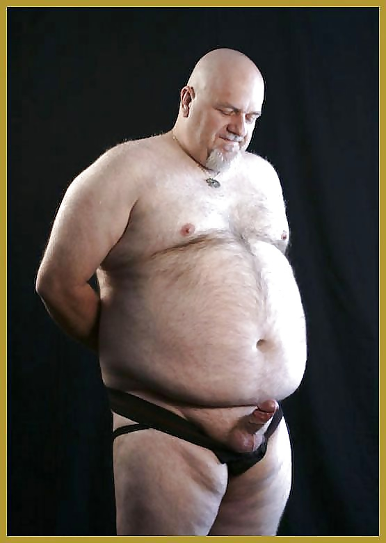 naked-fat-man-funny