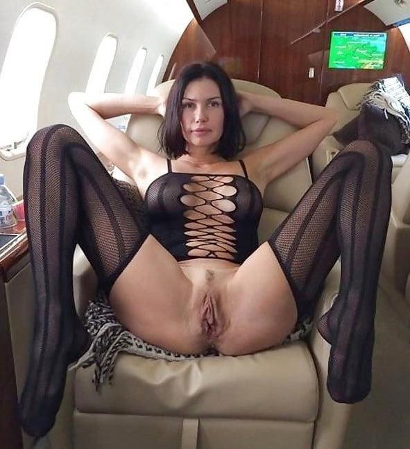 Horny mature women xxx-8494