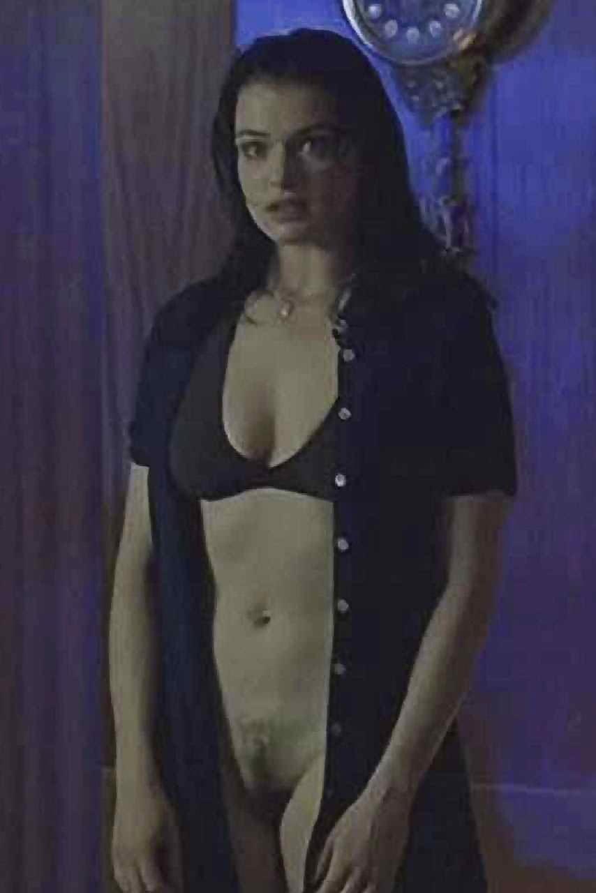Rachel Weisz Naked Porn Pics