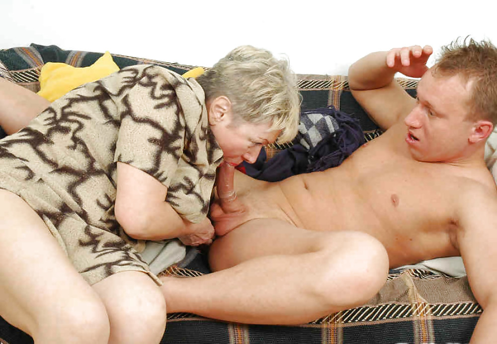 granny-and-boy-son-porn-pictures-amatures-naked-at-the-lake