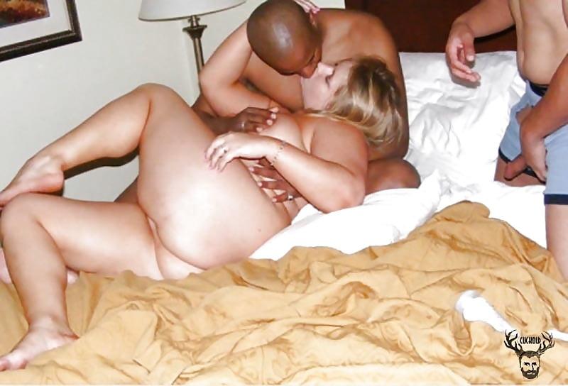 фото порно аппетитных жен с рогоносцами фото вам описанной ситуации