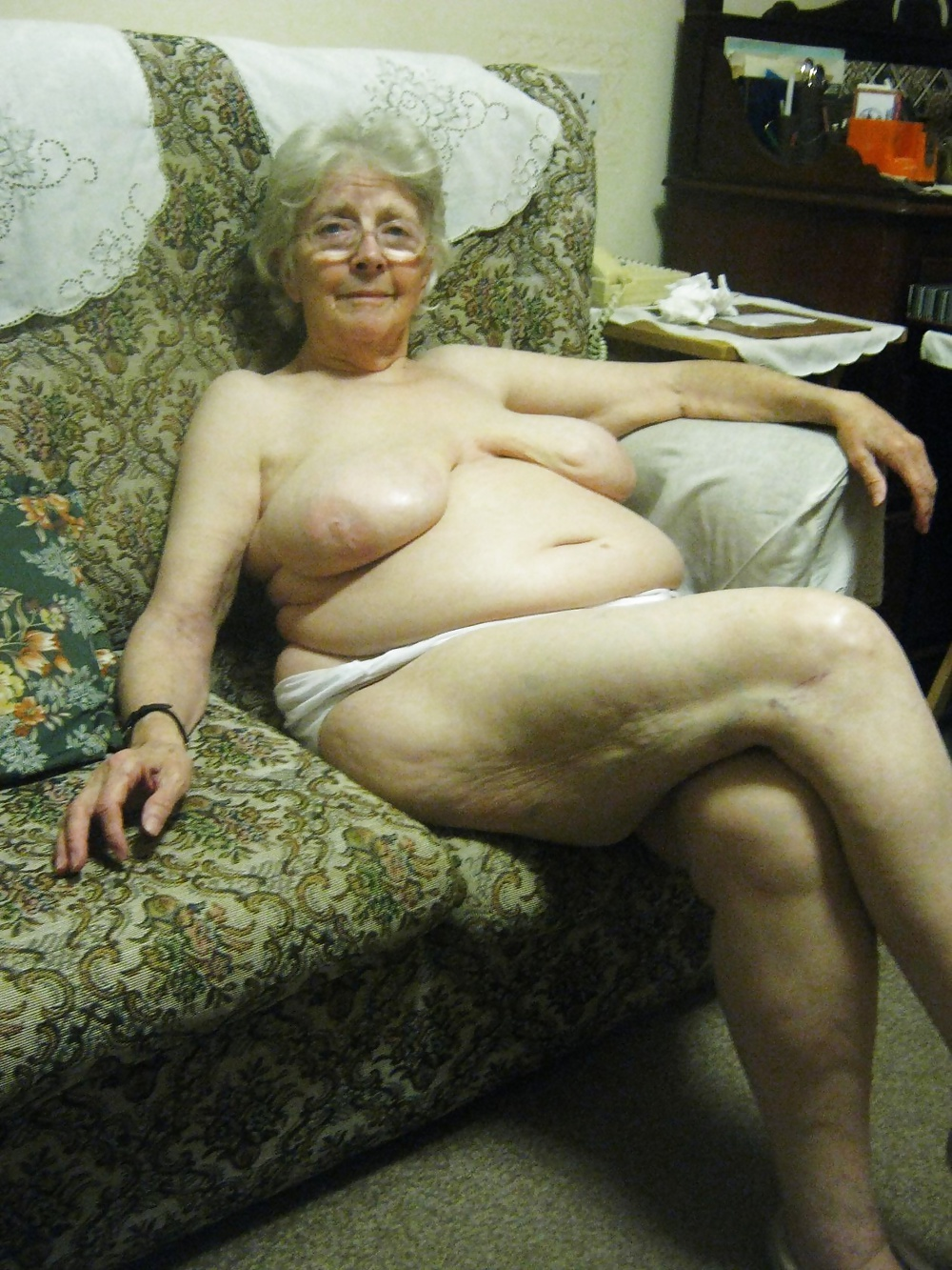 Ideal Freepictures Of Old Naked Grandmothers Png