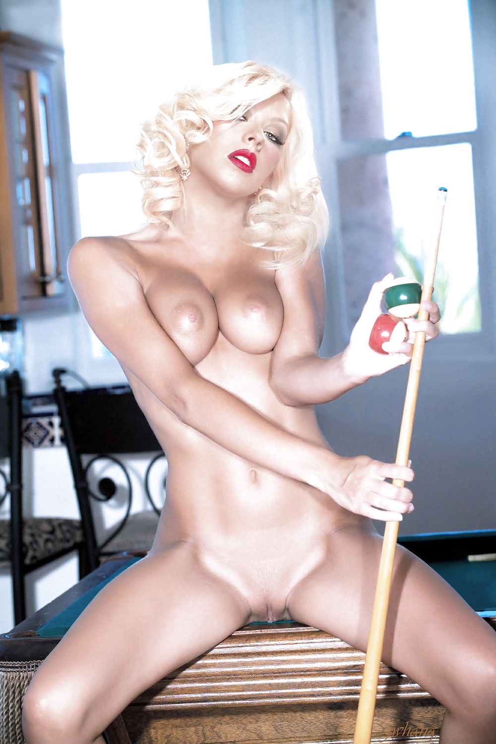 Hot porn christina aguilera photo 5