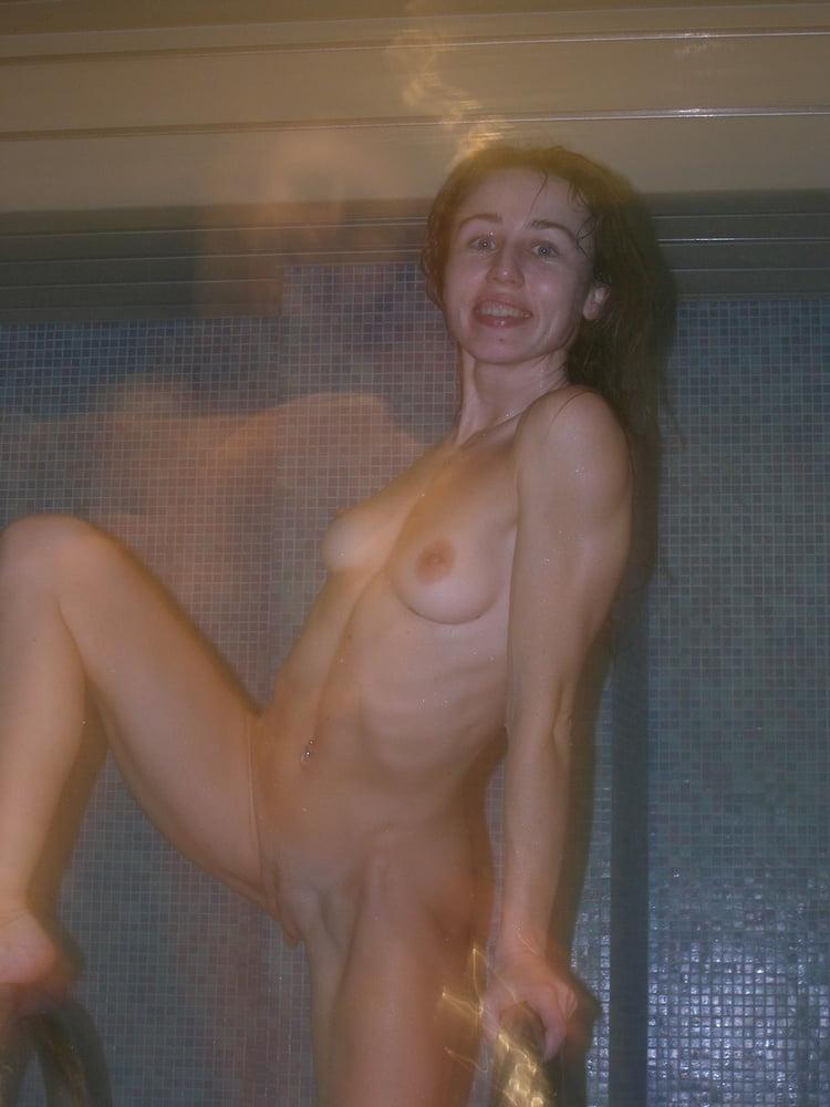 Perfect webcam