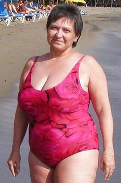 фото галереи толстых голых старых женщин мне самому